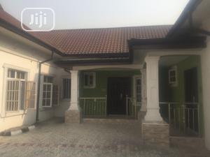 Newly Built Luxury 1 Bedroom Flat for Rent | Houses & Apartments For Rent for sale in Rivers State, Port-Harcourt