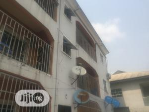 Executive 2 Bedroom Flat for Rent | Houses & Apartments For Rent for sale in Rivers State, Port-Harcourt