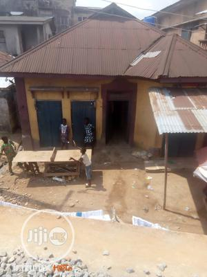 10bdrm Bungalow in Moshalashi, Mushin for Sale   Houses & Apartments For Sale for sale in Lagos State, Mushin