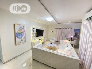 Exquisite 3 Bedroom For Short Let In Lekki Phase 1 | Short Let for sale in Lekki, Lekki Phase 1