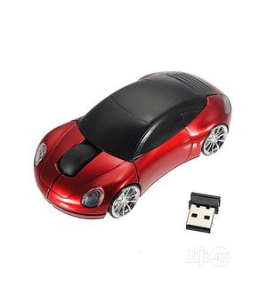 Wireless Mouse   Computer Accessories  for sale in Lagos State, Ikotun/Igando