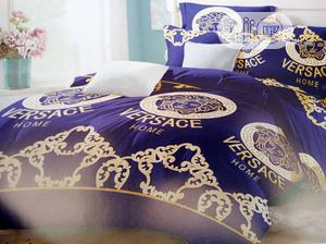 Bed Spread Available | Home Accessories for sale in Ogun State, Ado-Odo/Ota