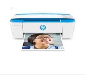 Hp Deskjet Ink Advantage 3790   Printers & Scanners for sale in Lagos State, Ikeja