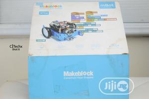Mbot Educational Robot Kit | Toys for sale in Enugu State, Enugu
