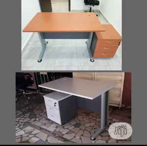 Imported Mini Office Table | Furniture for sale in Lagos State, Ojo