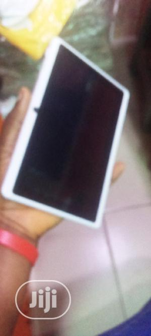New Atouch A32 8 GB   Toys for sale in Lagos State, Ikeja