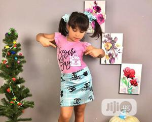 Channel Sets | Children's Clothing for sale in Lagos State, Ojota