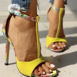 Women's High Heels | Shoes for sale in Lagos State, Alimosho