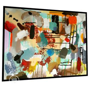 Wall Artwork (Prints)   Arts & Crafts for sale in Lagos State, Ipaja