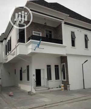 Furnished 5bdrm Duplex in Ikeja for Sale | Houses & Apartments For Sale for sale in Lagos State, Ikeja