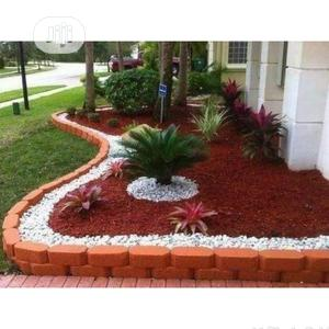 Landscape Design, Construction Maintenance | Landscaping & Gardening Services for sale in Oyo State, Ibadan