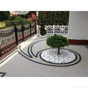 Landscape Construction | Landscaping & Gardening Services for sale in Lagos State, Lekki
