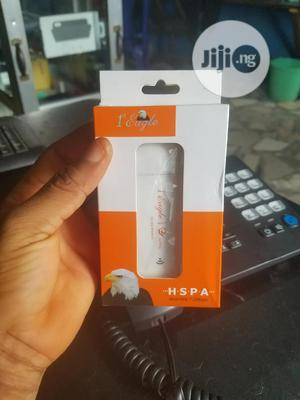Universal Modem | Networking Products for sale in Ogun State, Ijebu Ode