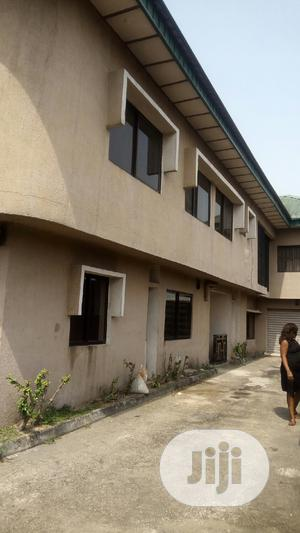 Six (6) Bedroom Duplex   Houses & Apartments For Rent for sale in Akwa Ibom State, Uyo