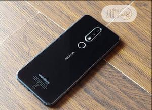 Nokia 6.1 Plus (X6) 64 GB | Mobile Phones for sale in Lagos State, Ikeja