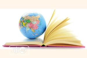Study and Work in North Cyprus | Travel Agents & Tours for sale in Lagos State, Ikeja