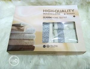 Baby Towel Set   Baby & Child Care for sale in Abuja (FCT) State, Gwarinpa