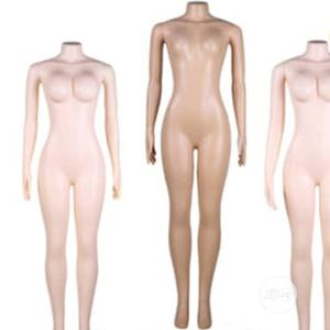 Female Mannequin   Store Equipment for sale in Rivers State, Port-Harcourt