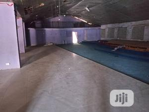 Event Centre, Church Auditorium, Cinema Hall | Event centres, Venues and Workstations for sale in Surulere, Aguda / Surulere