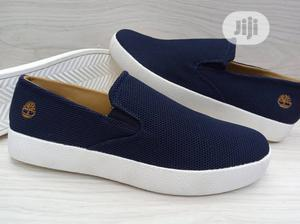 Male Flat Shoes   Shoes for sale in Lagos State, Ajah