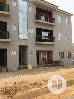 2bdrm Block of Flats in Gwarinpa for Sale | Houses & Apartments For Sale for sale in Abuja (FCT) State, Gwarinpa