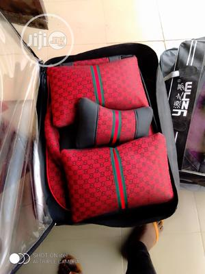 Original Car Seat Interior   Vehicle Parts & Accessories for sale in Anambra State, Nnewi