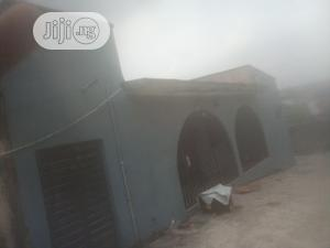Receipt and Survey   Houses & Apartments For Sale for sale in Ikorodu, Akute Ajuwon
