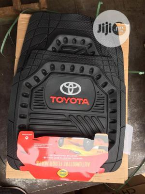 Car Floormat   Vehicle Parts & Accessories for sale in Anambra State, Nnewi