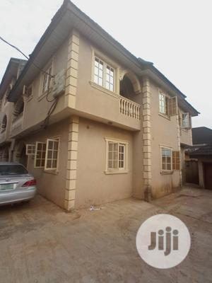 Clean Block of Flats at Graceland Estate Egbeda   Houses & Apartments For Sale for sale in Alimosho, Iseri Olofin