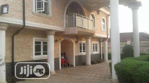 5bdrm Duplex in Coker Estate Shasha, Alimosho for Sale | Houses & Apartments For Sale for sale in Lagos State, Alimosho