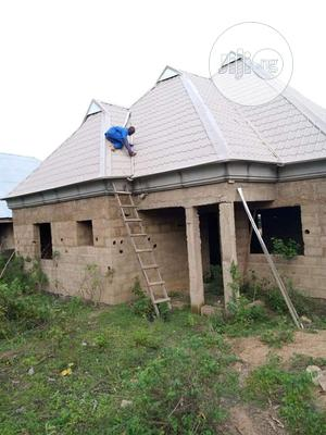 Roofing Sheet | Building Materials for sale in Lagos State, Alimosho