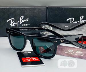 Ray-Ban Glass   Clothing Accessories for sale in Lagos State, Lagos Island (Eko)
