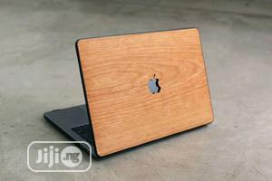 Laptop Wooden Case   Computer Accessories  for sale in Lagos State, Ikeja