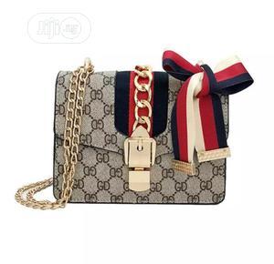 Ladies Chain Shoulder Bag | Bags for sale in Lagos State, Lekki