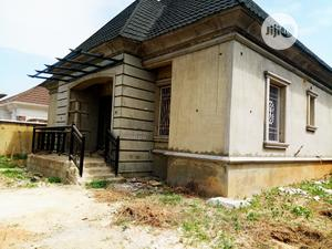 Three Bedroom Bungalow | Houses & Apartments For Sale for sale in Abuja (FCT) State, Gwarinpa