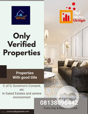 Real Estate Consultant Interior Designs | Other Services for sale in Lagos State, Lekki