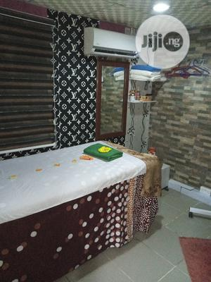 Massage Therapist   Health & Beauty Services for sale in Lagos State, Victoria Island