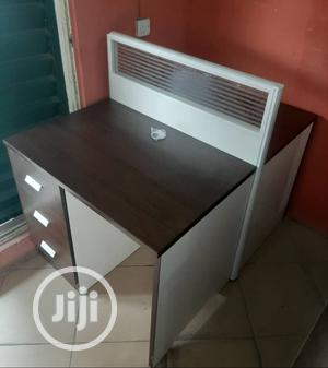 2people Workstationvtable   Furniture for sale in Lagos State, Magodo