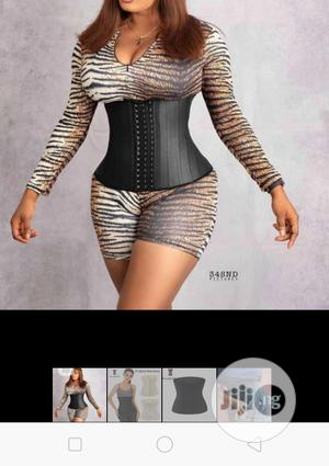 25 Steel Bones-  Percent Latex | Clothing Accessories for sale in Lagos State, Ikeja