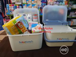 Baby Storage Box   Children's Furniture for sale in Lagos State, Ajah