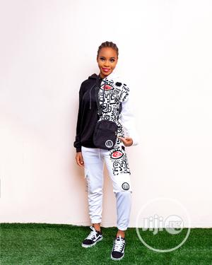 Oui Couture Ori Hoodies   Clothing for sale in Delta State, Oshimili South