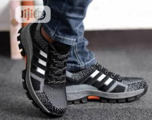 Quality Safety Work Shoe(Uk) | Shoes for sale in Lagos State, Amuwo-Odofin