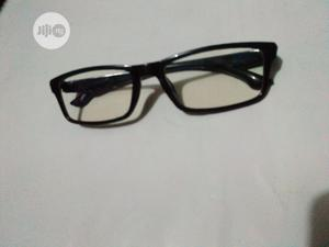 Students Anti-blue Light Computer Glasses | Clothing Accessories for sale in Enugu State, Enugu