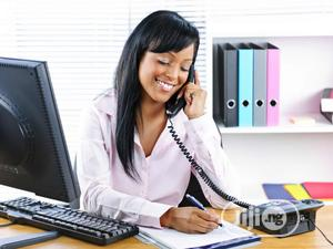 Secretary Wanted | Office Jobs for sale in Edo State, Egor
