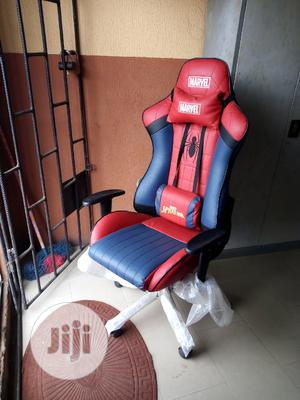 Gaming Chair | Furniture for sale in Lagos State, Amuwo-Odofin