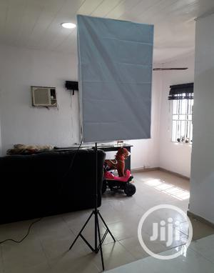Rectangular Soft Boxes for Studio Lights   Accessories & Supplies for Electronics for sale in Lagos State, Ikeja