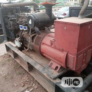Perkins Generator | Electrical Equipment for sale in Ogun State, Abeokuta South