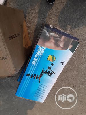 Wonder Core Six Packs   Sports Equipment for sale in Lagos State, Agboyi/Ketu