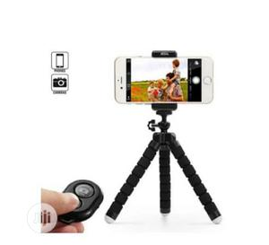 Selfie Stick(Uk Brand)   Accessories for Mobile Phones & Tablets for sale in Lagos State, Amuwo-Odofin