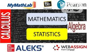 Mathematics Home Tutor | Child Care & Education Services for sale in Lagos State, Ikeja